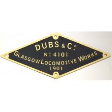 Dubs & Co.