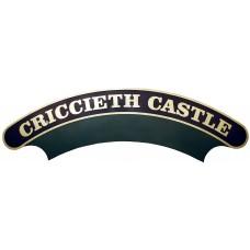 GWR Castle
